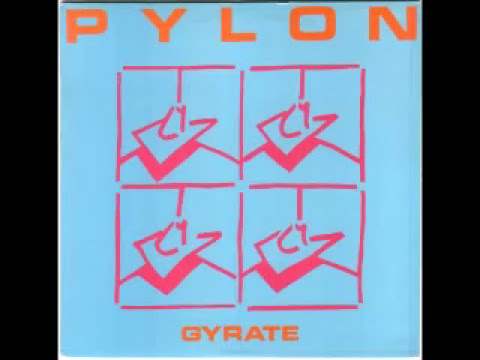 Pylon * Functionality . 1980