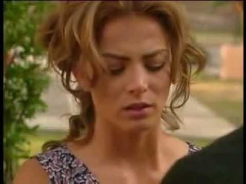 """LA TEMPESTAD Último Capitulo Con """"Piojito""""Gran Final Telenovela LA"""
