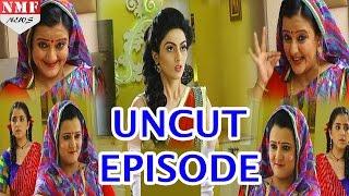 Thapki Pyaar Ki - 27th September 2016 | Uncut Episode