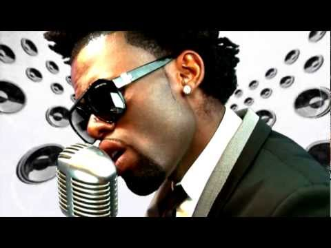 PRINCE BOBBY OFFICIAL MUSIC VIDEO TOUT SA SE POU OU HD DIR. BY M.C BOB