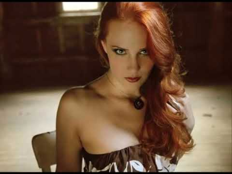EPICA - TROIS VIERGES (English - Español - Lyrics - Subs)