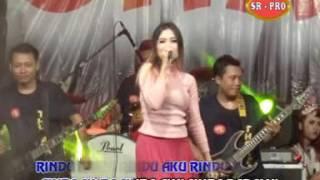 I Love You - Nella Kharisma (Official Music Video)
