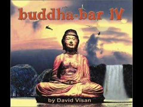Karma/Party People - Buddha-Bar IV [Disc 2] Music Videos