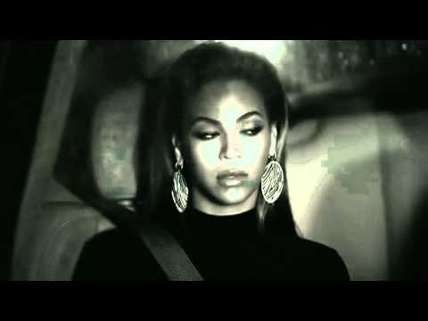 Beyoncé Knowles - I was here