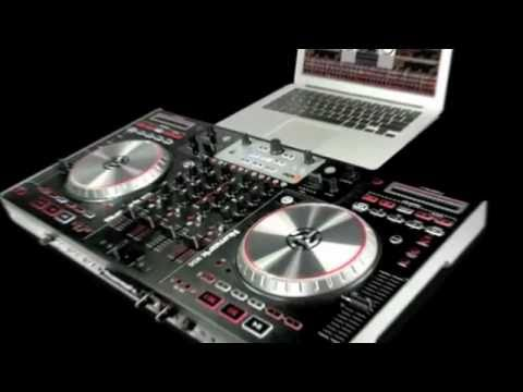 Best  DJ Equipment