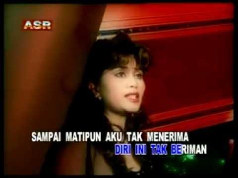 Download Lagu Mirnawati Jeritan Hati MP3 Free