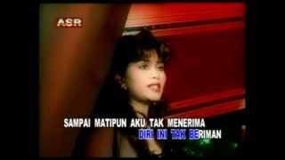 Download lagu Mirnawati Jeritan Hati