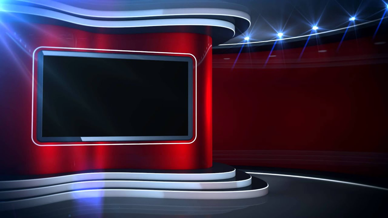 Pinnacle Studio Video Editing Software amp Screen Recorder