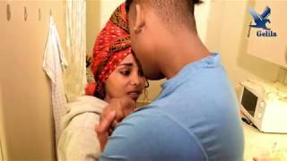 New Eritrean Film 2019 - ማንታ ቅትለት (Manta Qtlet) - [Part-6]