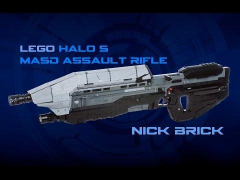 Nick Brick