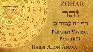 Download Song Zohar - Who is Adam's second wife? What happens when we sin? - Part 1 - Rabbi Alon Anava Free StafaMp3