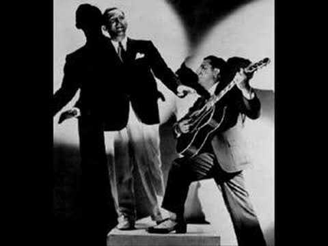 Giants Of A Guitar - Eddie Lang , 1927