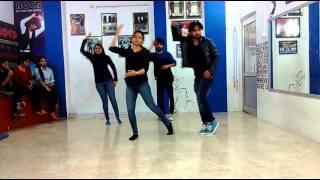 download lagu Locha E Ulfat 2 State  Basic Choreography By gratis