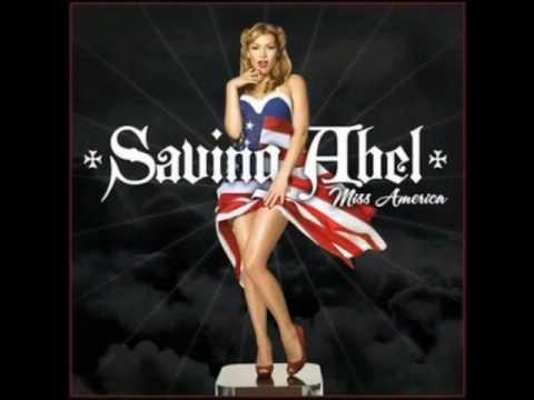 Saving Abel - Miss America