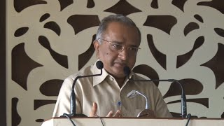 Acheiving Excellence through Life Management   Part 1   Dr  Vijay Agrawal   AFE IAS   IAS Coaching