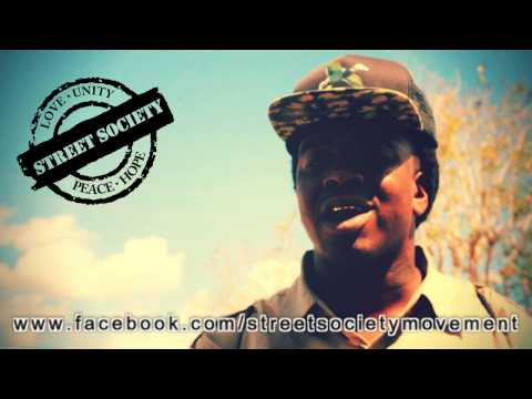 Street Society Movement Interviews Tampa Rap artist Yay Quest