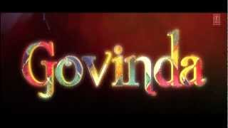 download lagu Go Govinda Song Teaser Ii   Oh My gratis