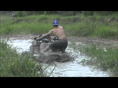 Jason Aldean-take A Little Ride-sabine Atv Park-7-21-12-lmp video