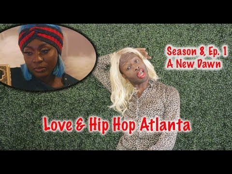 love and hip hop atlanta series download