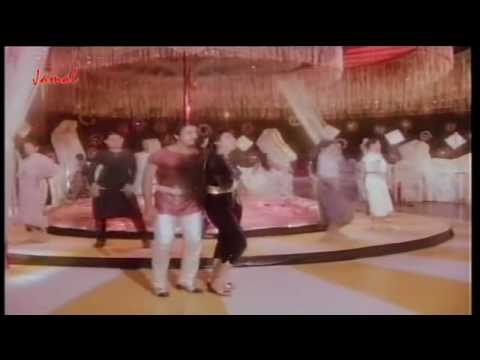 Asha Bhosle,rahul Dev Burman - Jaan-e-jaan O' Meri Jaan-e-jaan - Sanam Teri Kasam video