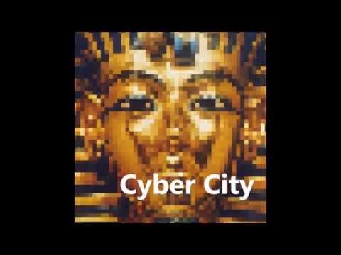 Lupe Fiasco -  Pharaoh Height (Full EP/Mixtape)