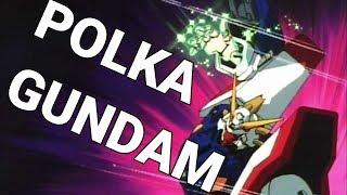 4 Cancelled Gundam Anime