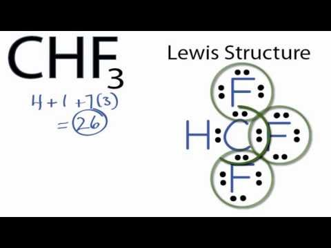Lewis Structure For P2...
