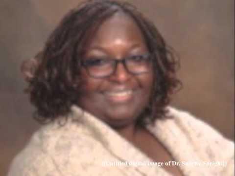 Health Disparities for African American Women