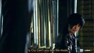 download lagu Eng Sub T-ara - Cry Cry  Ballad Ver. gratis