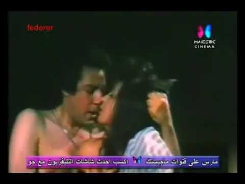 نهله سلامه في نشوتها thumbnail