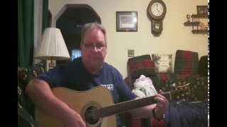 Watch Johnny Cash Frankies Man Johnny video