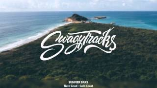 Download Lagu Summer Bars (Feel Good Hip Hop Mix 2015) Gratis STAFABAND
