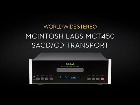 lab manual mct 4239 lab v