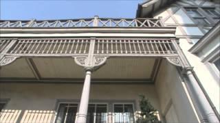 半田市観光プロモーション動画(15分版)