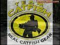 Tips on how to rig sinker slides for catfishing. - youtube