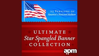 Star Spangled Banner 90 39 S Rap Version