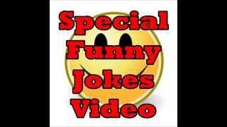 BEAUTIFUL JOKES WHATSAPP VIDEO, SPECIAL FUNNY JOKES, DOWNLOAD LATEST JOKES, INTERESTING JOKES