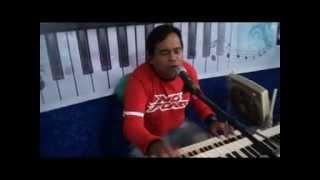 Download lagu CACAN Utuh Zenith