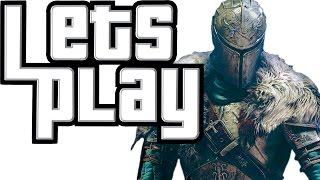 Jakie gry wybrać na Let's Play / Zagrajmy - Poradnik Youtube