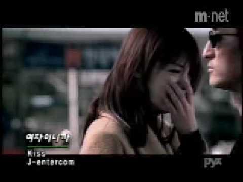 Poveste de dragoste trista :(