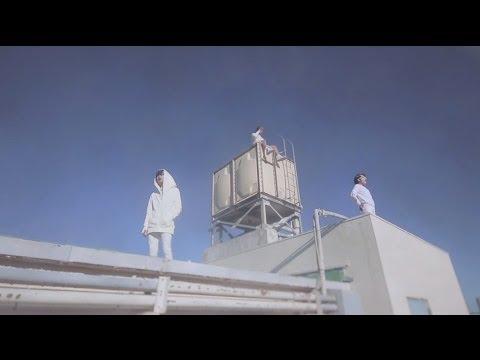 SAKANAMON - TOWER 【YouTube限定MUSIC VIDEO】