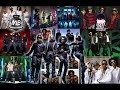 My Mindless Behavior Love Story Princeton Starring You Rated R Graphic Ep 20