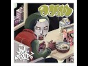 MF Doom-Hoe Cakes