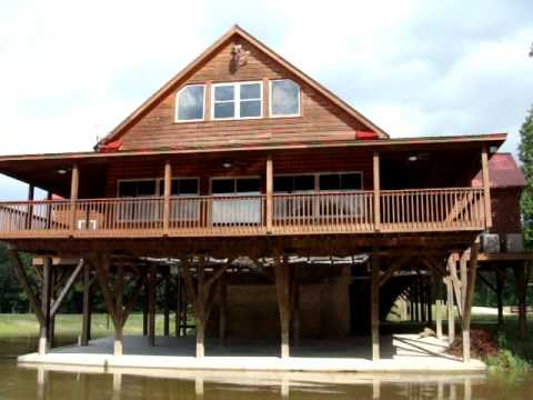 house built on bridge pier youtube