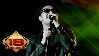 Nidji - Hapus Aku (Live Konser Bogor 21 Februari 2015)