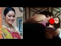 तारक मेहता का उल्टा चश्मा' की 'दया भाभी' का ये वीडियो तेजी से हो रहा है सोशल मीडिया पर वायरल!