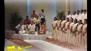 Onam ..Video Album [malayalam song]