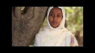 Ethiopan Ortodox Tewahido Amazing Mezmur