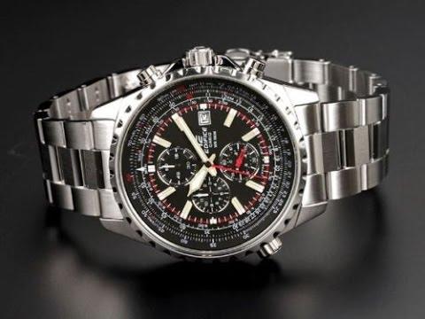 Best Casio Digital Watch Casio Watches 3 Best Casio