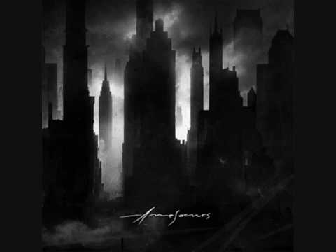 Amesoeurs - Faux Semblants